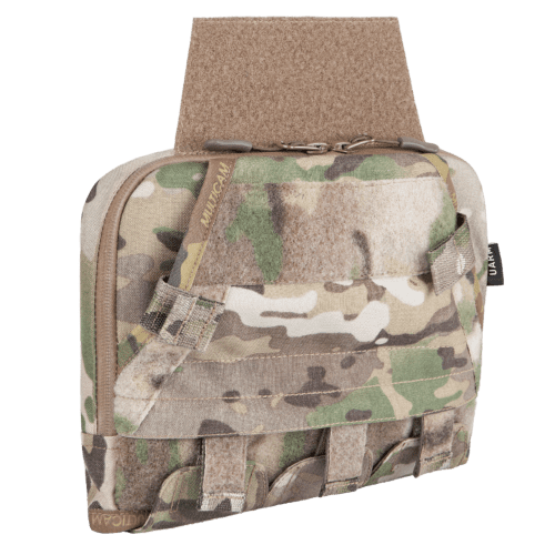 AMK™ Armored Medic Kit