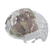 FUHA™ Frontal Up Head Armor