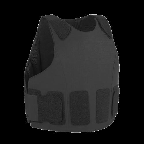 UCV™ Universal Concealable Vest