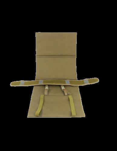 FM™ Folding Mat