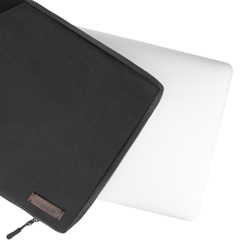 ALC™ Armored Laptop Case