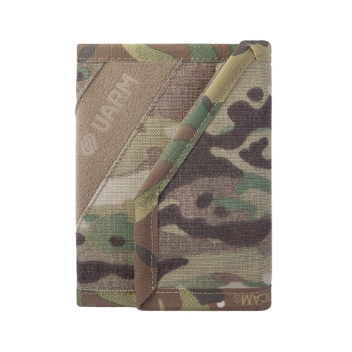 APP™ Armored Passport Pouch