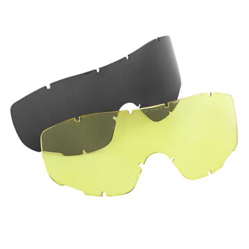 TBG™ Tactical Battle Goggles