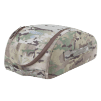 HPKB™ Head Protection Kit Bag