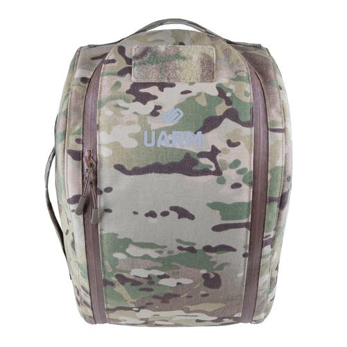 HPKB™ Head Protection Kit Bag