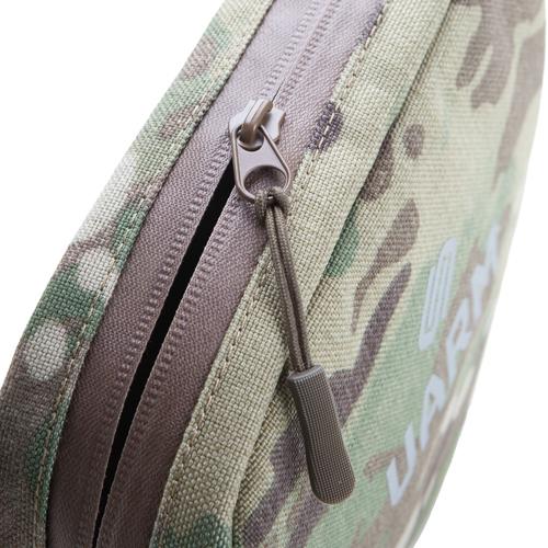 SUFA™ Side Up Face Armor