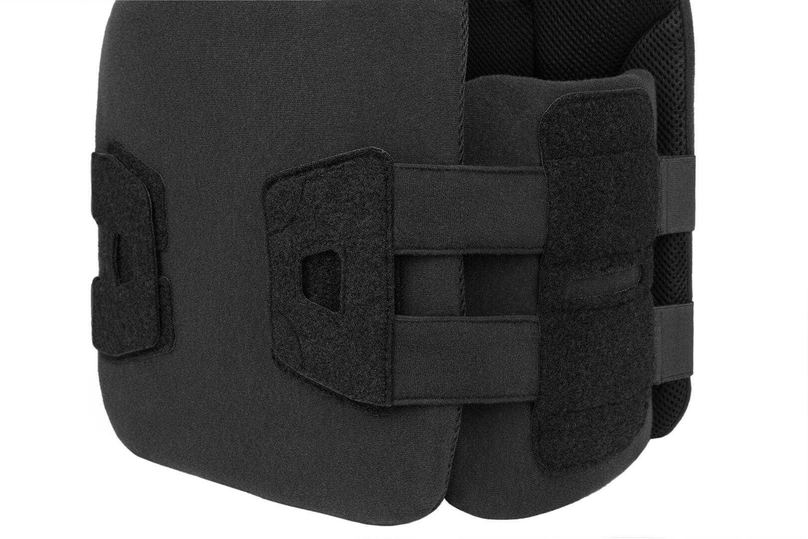 MCVF™ Modular Concealable Vest Female