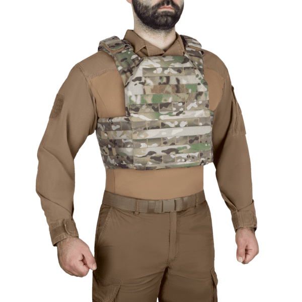 RPC™ Robust Plate Carrier (Carrier)