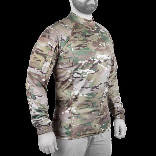 LCS™ Lightweight Combat Shirt