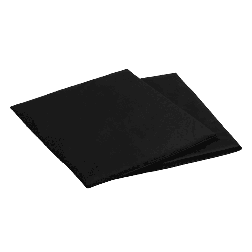 SASP™ Soft Armor Sample Pad UHMWPE