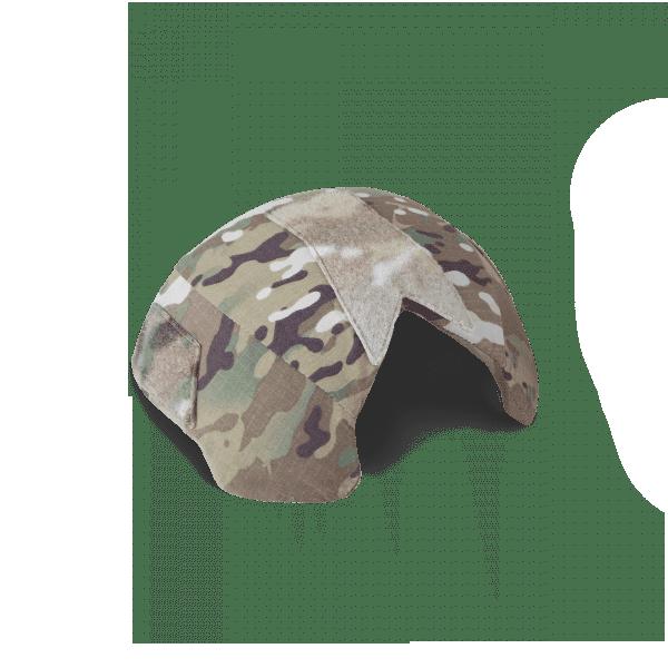 FUHA™ Frontal Up Head Armor