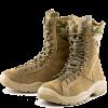 WAB™ Warming Army Boot