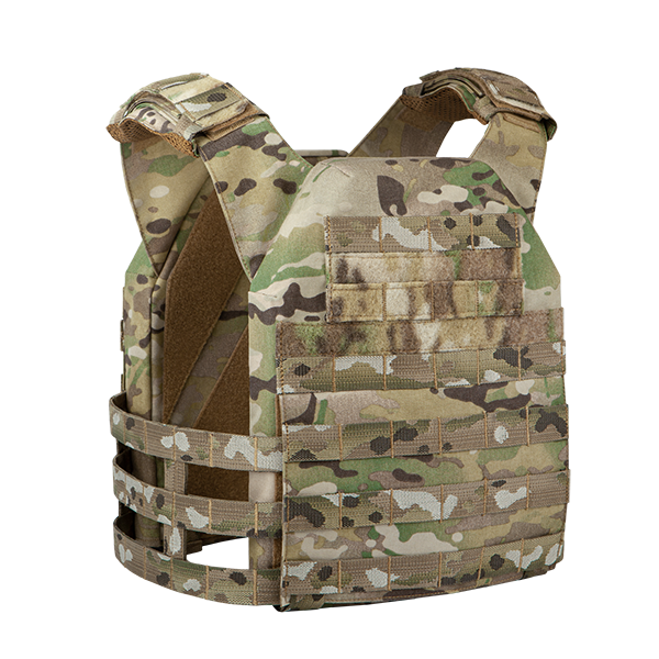 AC™ Armored Cummerbund for RPC™/HPC™