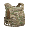 RPC™ Robust Plate Carrier