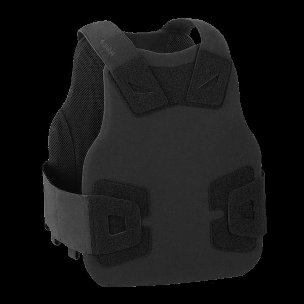 MCV™ Modular Concealable Vest