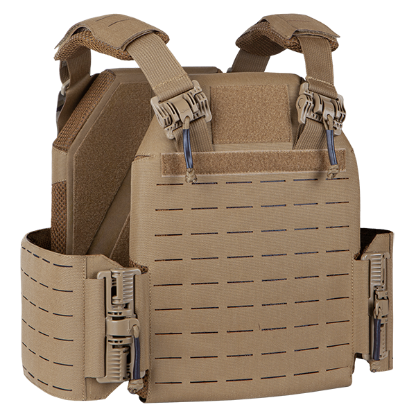 LPC™ Light Plate Carrier (Carrier)