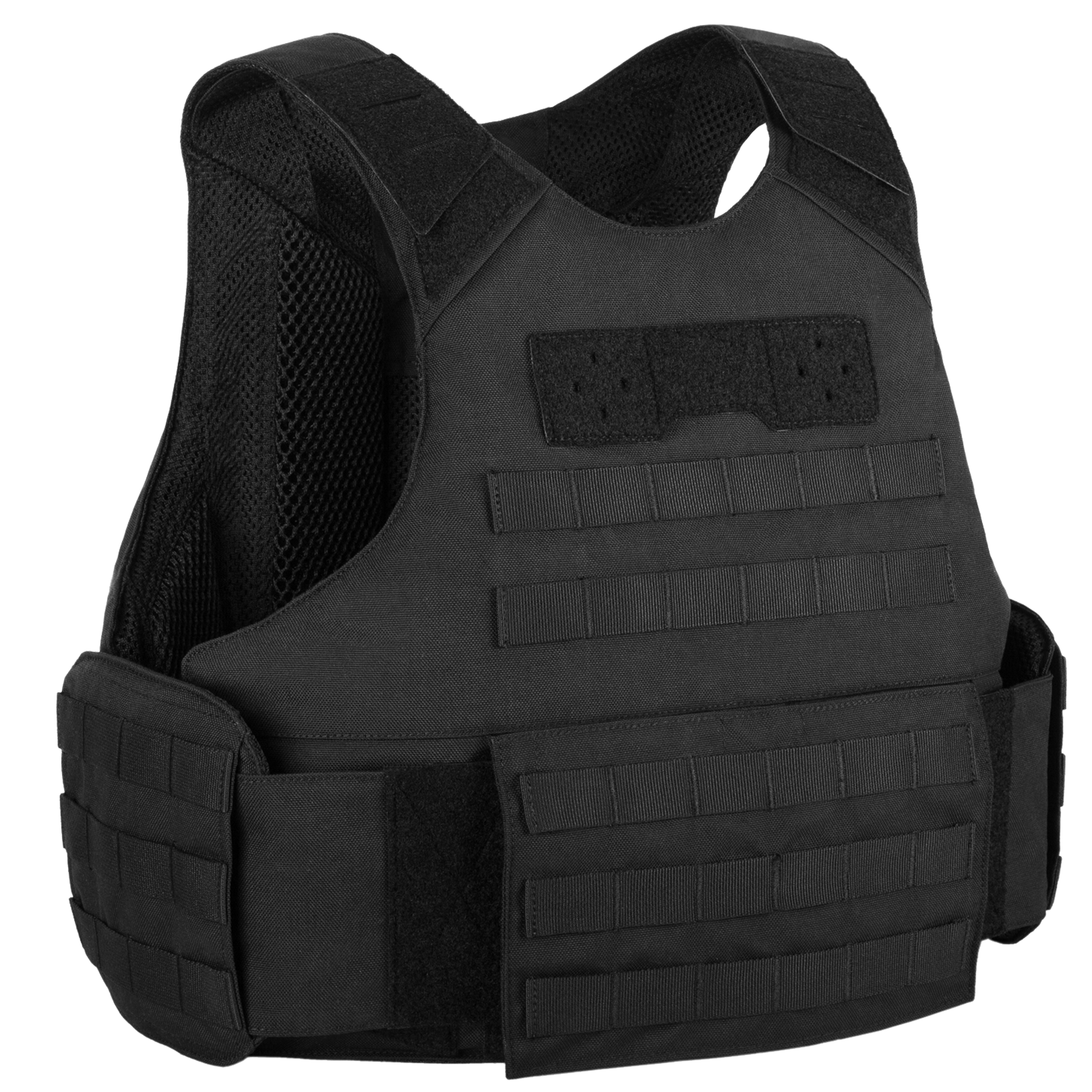 MPC™ Metropolis Plate Carrier