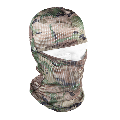 FB™ Field Balaclava