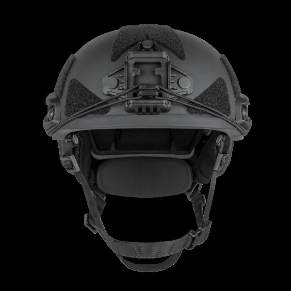 HCBH™ High Cut Ballistic Helmet