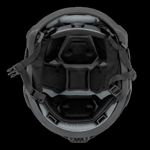 What is a Bump Helmet?
