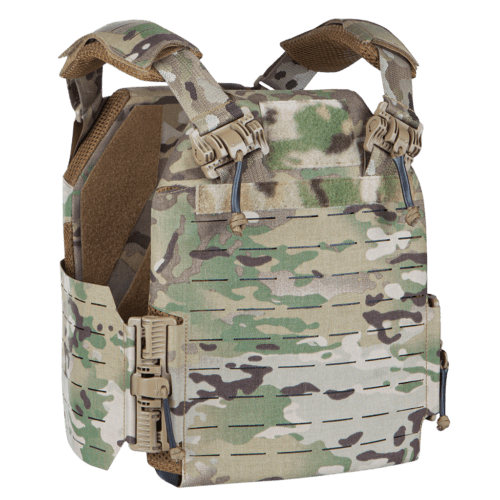 LPC™ Light Plate Carrier