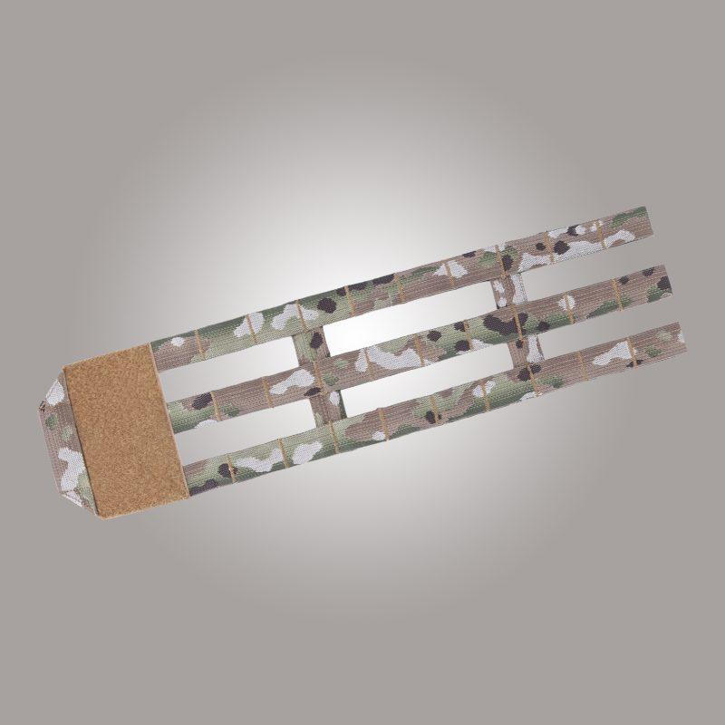 SC™ Skeletal Cummerbund for RPC™/HPC™