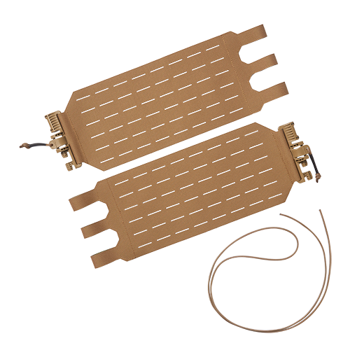 SC™ Skeletal Cummerbund for LPC™