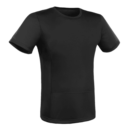 CAT™ Covert Armored T‑Shirt