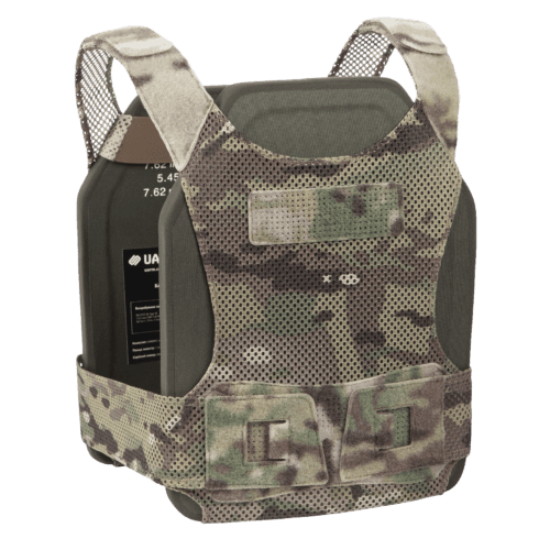https://uarmprotection.com/wp-content/uploads/2019/07/WPC%E2%84%A2_Weightless_Plate_Carrier_Multicam_1-500x500.png