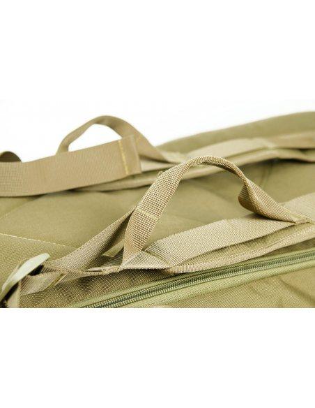 HLCB™ Heavy Load Cargo Bag