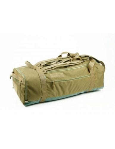 HLCB™ Heavy Load Cargo Bag