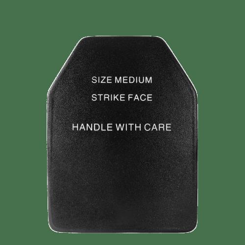 SA4S™ Level IV+ Silicon Carbide SAPI
