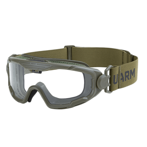 TBG™ Tactical Battle Goggles
