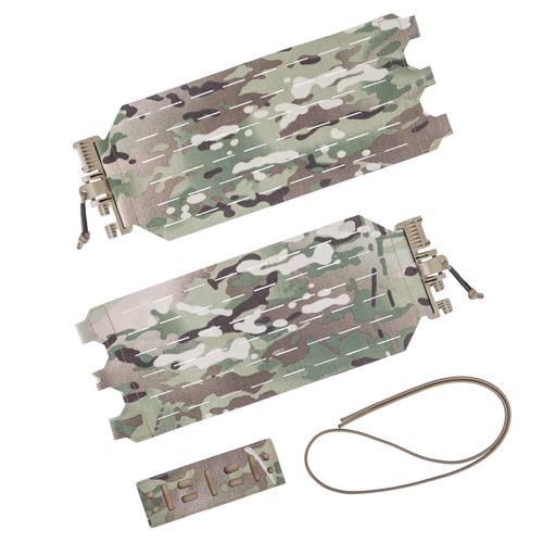 AC™ Armored Cummerbund for LPC™/FPC™