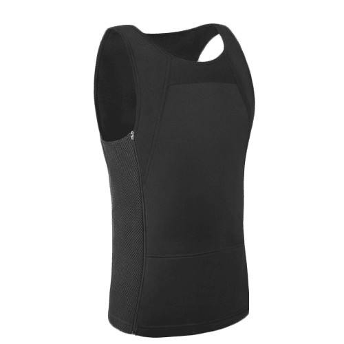 CAS™ Covert Armored Singlet