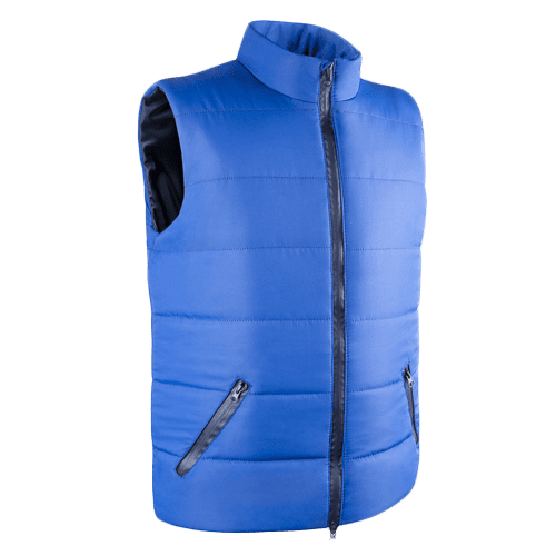 APV™ Armored Puffer Vest