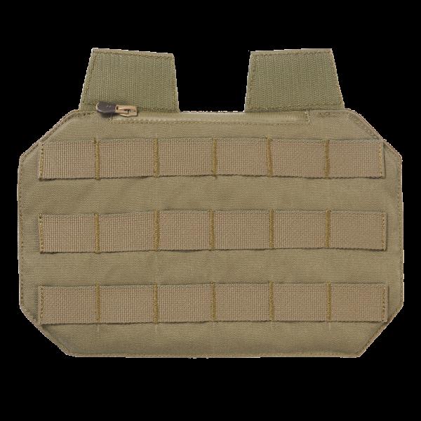SAM™ Stomach Armor Module