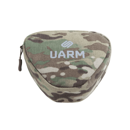 Case for SUFA™ Side Up Face Armor