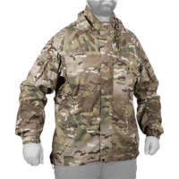 CWS™ Compact Weather Shield