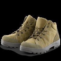 FDB™ Field Day Boots