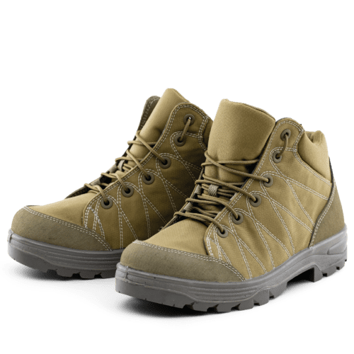 FDB™ Field Day Boots
