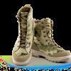 ASB™ All Season Boots