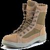 HAB™ Heavy‑duty Army Boot