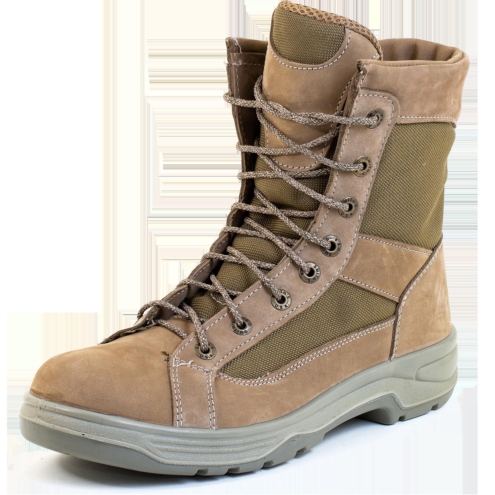CS™ Combat Sneakers