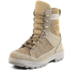 MB™ Multiseason Boots