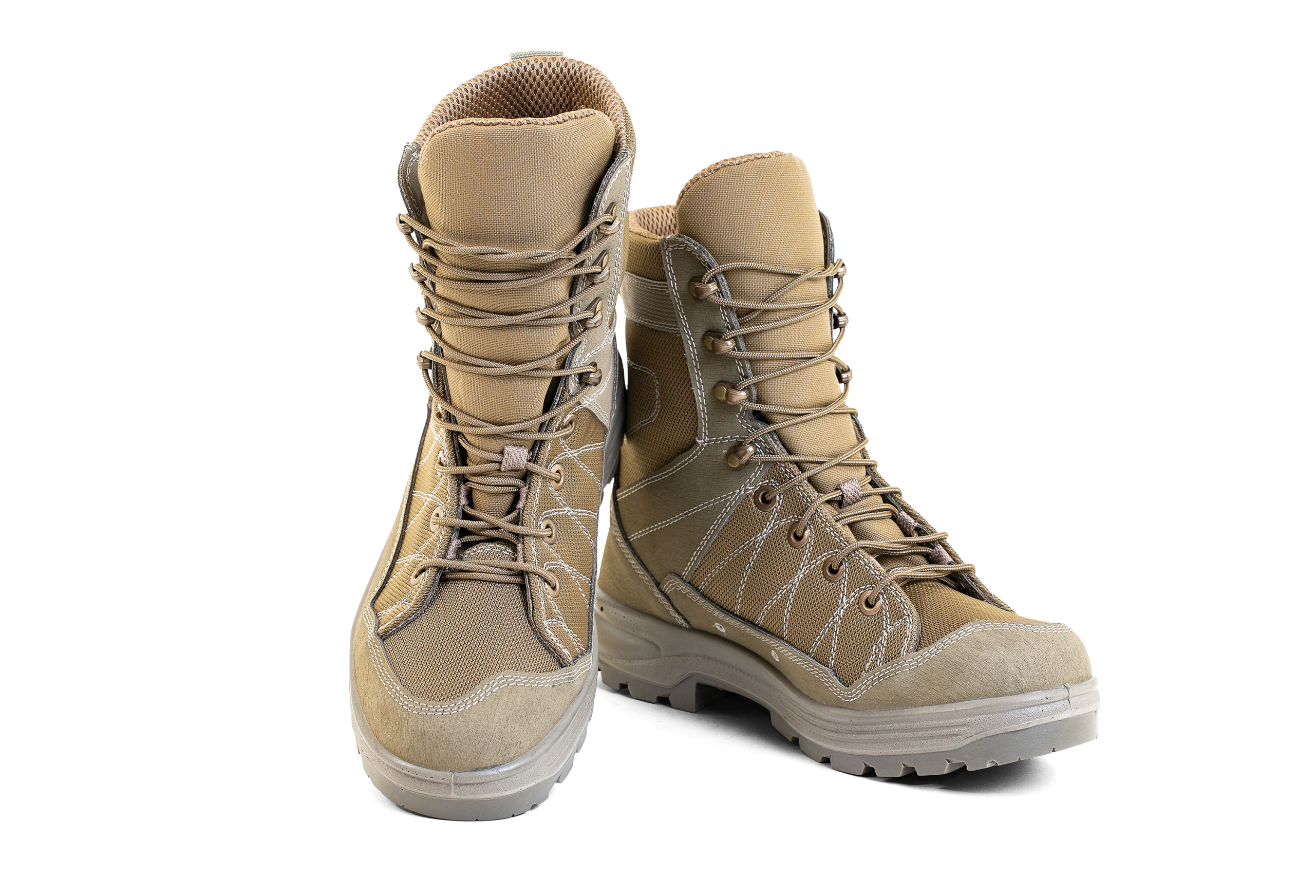 MB™ Multiseason Boots