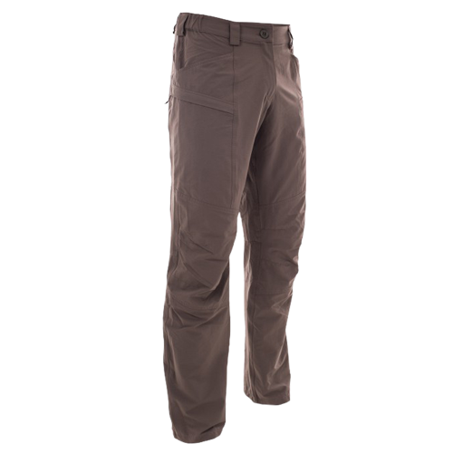 OP™ Outback Pants