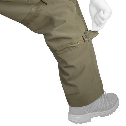 SP™ Stormbreaker Pants