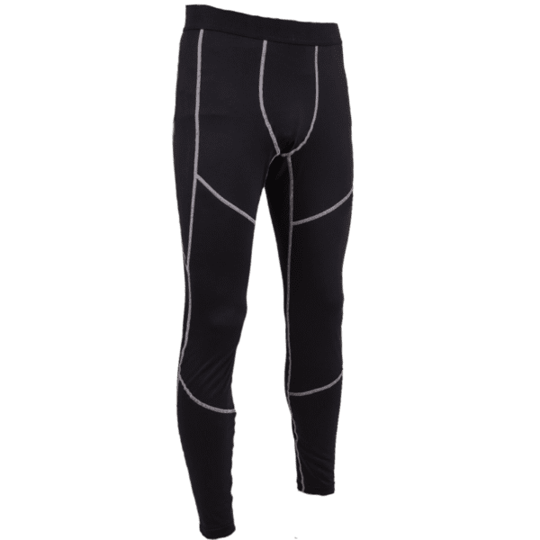 TU™ Thermal Underpants