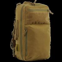 MAP™ Medic Assault Pack